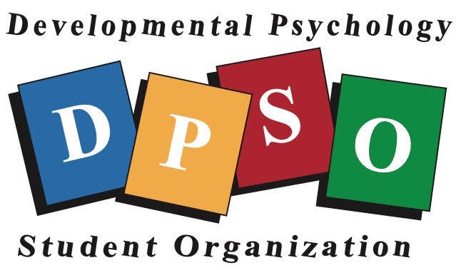 Developmental Psychology Student Organization
